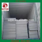 PVC Hard Plastic Sheet 5mm Thick
