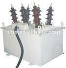 JLSZY-10 Preventing electricity-stolen electric transformer