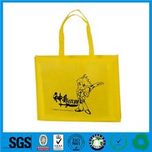 Guangzhou foldable shopping bag,tesco shopping bags
