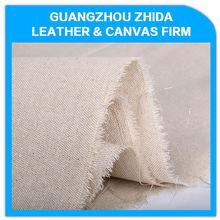 high quality fabric 50% linen 50% cotton