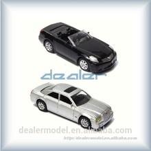 Model scale sports car /architecture model sports car with 1:50 /Model sports car1:50