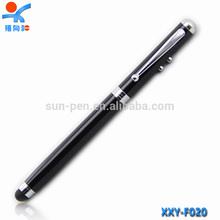 High quality Luminous touch screen digital pen
