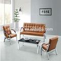 2014 sofás bonitos baratos conjunto de sofá e preço justo e sofá-cama de shunde foshan móveis para escritório