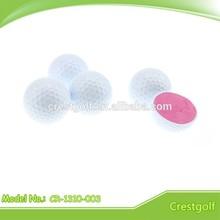 Golf ball manufacture Cheap Factory direct selling golf ballall kinds of Golf Balls