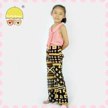 Beauty products wholesale kids fancy dress photos