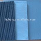 1.7-4.0w/m.k LED Lighting Thermal Pad Thermal Gap Filler Pad