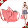 France fashion ladies bags, alibaba china wholes elegance leather handbag