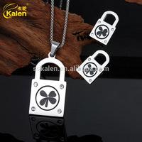 Best buy Kalen new model direct wholesale costume jewelry china