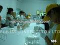 representante de china para el control de la calidad de sus productos