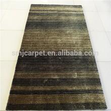 Best seller 4d design Chinese rugs