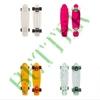 penny boards wholesale skateboard wheels skateboard deck
