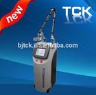 CO2 laser wrinkle removal laser home use machine