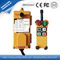 F21-2d rádio controle remoto rc transmissor e receptor