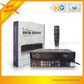 ilink se 9600 hd fta via satélite receptor apoio cccam newcamd e compartilhamento de ilink 9600 decodificador pvr