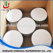 self adhesive flashing tape bitumen waterproof