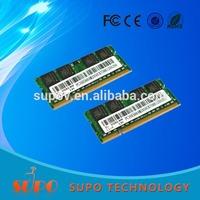 DDR2 MEMORY MODULE 533mhz 2GB
