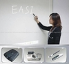 Interactive Whiteboard/Interactive Board/Touch Projector Module/Finger Touch interactive whiteboard