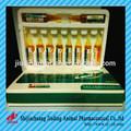 ilaç ilaç vb12 b12 enjeksiyonu