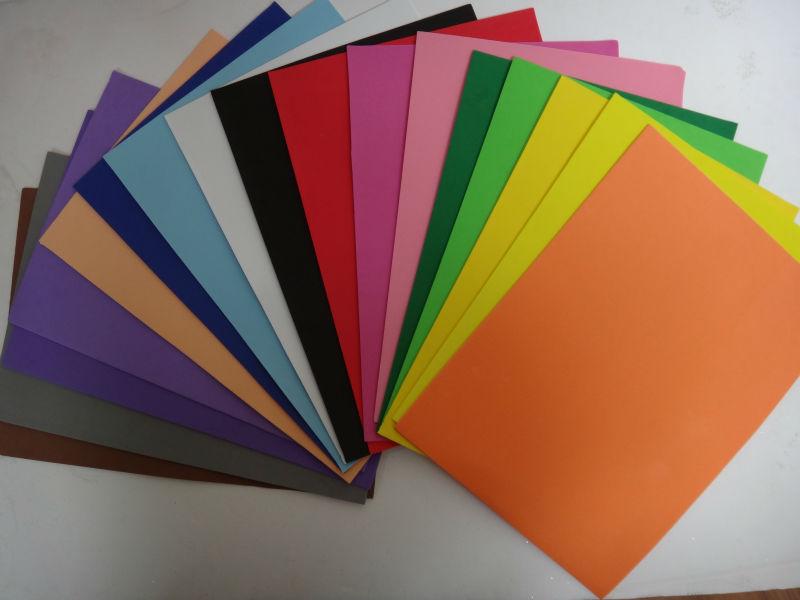 Hot_sale_Multil_Color_EVA_Foamy.jpg