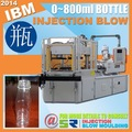 'ibm en plastique machines de moulage parinjection et soufflage