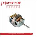 pu8830230 eléctrico ac motor eléctrico universal electrodomésticos procesador de alimentos de motor eléctrico