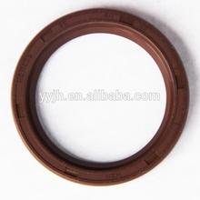 Good quality Rubber oil seal framework ,Musashi oil seal for bock Fk-40 compressor ,nok O ring size oil seal China manufacture
