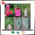 Coroplast 2015 albero di protezione in plastica, albero protettore, alberi da frutta proteggere