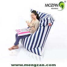 Fashion summer waterproof pillow elevate legs