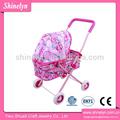No.808-7 china cochecito de fábrica venta al por mayor ce buggy de seguridad del basculador del bebé de carros