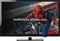 """Natal quente de venda! Impressionante ~~! 63"""" led tv 3d smart 4k uhd televisores china preço de fábrica"""