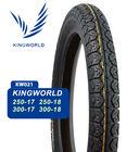 motorcycle tube tyre 2.50-17