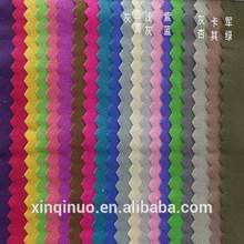 wholesale plain dyed 100% cotton poplin fabric