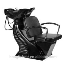HONGLI professional hydraulic barber chair