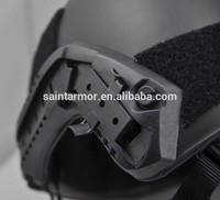 Hot sale FAST bulletproof helmet