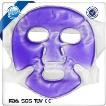 Cooling Gel Face Mask Wholesale