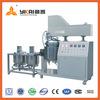 ZJR-150 bath liquid mixer, liquid soap production line, liquid hand washing making machine,