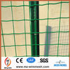 2014 hot sale welded wire mesh used for 4 tier electro galvanized pigeon cage alibaba express