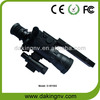 night vision riflescope infrared sight