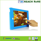 Radiation protection case for ipad,for silicone ipad case wholesale