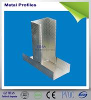 Gypsum Board Metal Stud Specifications