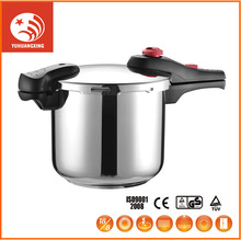 german induction stainless steel pressure cooker,stainless steel cookware brand