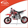 125cc cool sports motorcycle made in zhejiang with CE air cooled