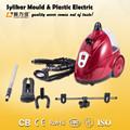 Aprobado por la ce comercial eléctrica de vapor de hierro para almacenar/el uso doméstico