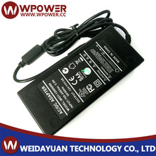 medical supply AC/DC Adapter from china with 12v 5a