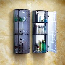 Hard well protect aluminium lowes sliding closet doors
