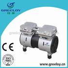 220 volt small air compressor pump