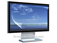 Screen Protector for LCD screen/TV screen