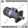 Mejores ventas de China BM4 motor hidráulico, 220 volt ac gear motor