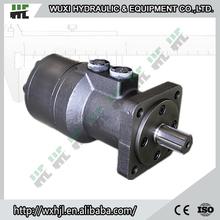 Best Selling China BM4 hydraulic motor,gear motor,220 volt ac gear motor