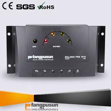 12/24V 10A ampere controller PRS1010
